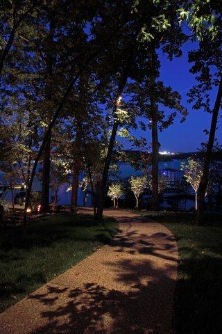 Landscape Lighting Tips Landscaping Network