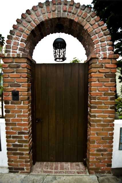 Gates And Fencing Calimesa Ca Photo Gallery