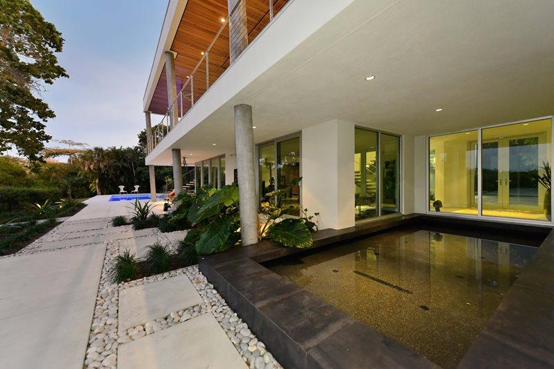 Front Ideas Landscape House Design