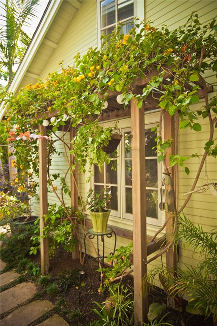 Side Yards Calimesa Ca Photo Gallery Landscaping