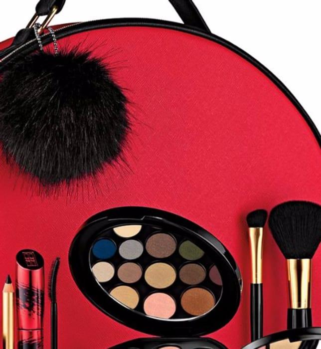 elizabeth arden makeup - 644×700