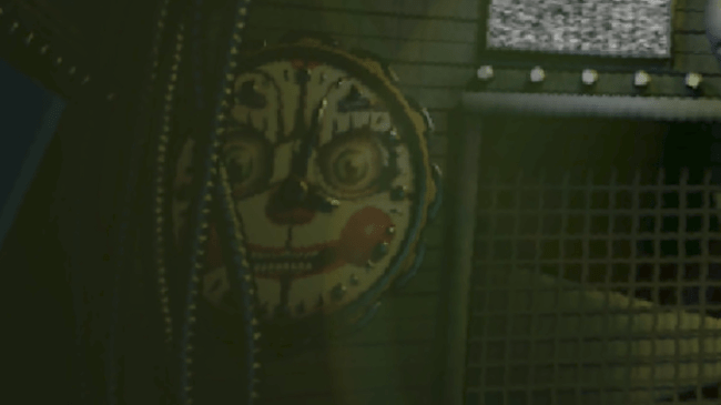 5 Five Nights At Freddy S Sister Location Facts You Should Know