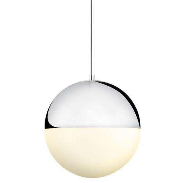 pendant lighting # 32