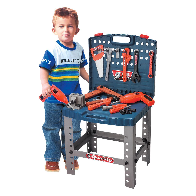 Kids Power Tools Kids