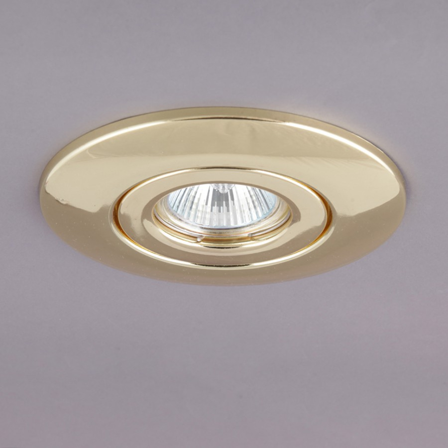 Recessed Light Conversion Kit Pendant Fitter