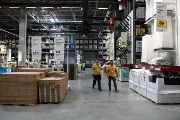 ikea store images # 19
