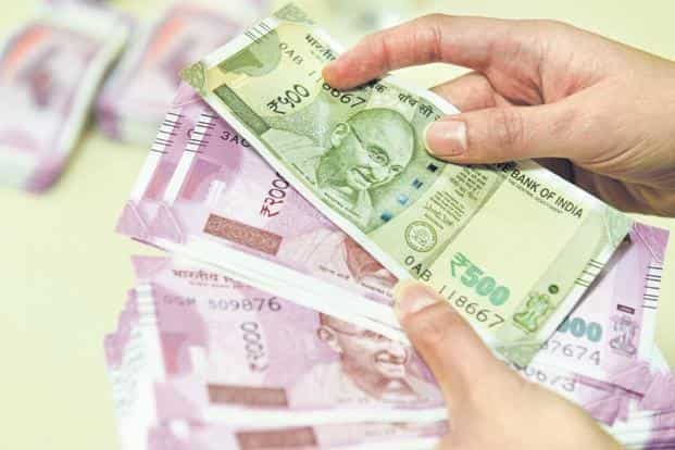 Nepal bans use of Indian currency notes of ₹2000, ₹500 and ...