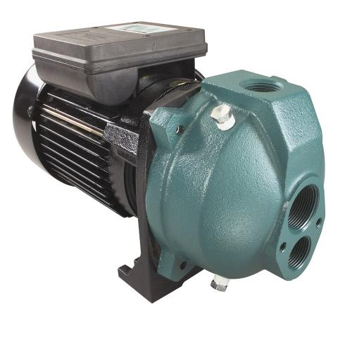 Lowes 1 Well Pump Hp