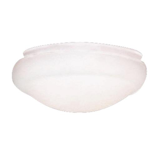Home Depot Ceiling Fan Globes
