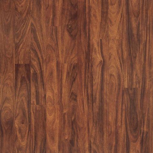 Pergo Vera Mahogany Laminate Flooring