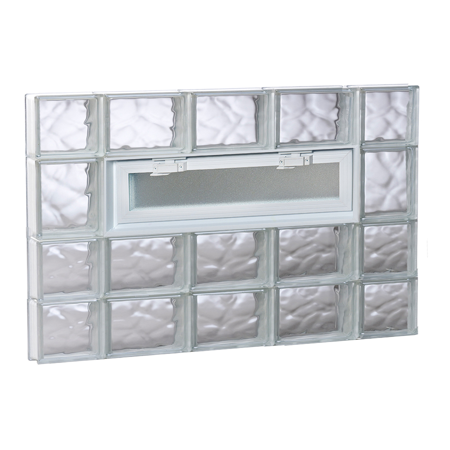 Glass Replacement Replacement Glass Lowes