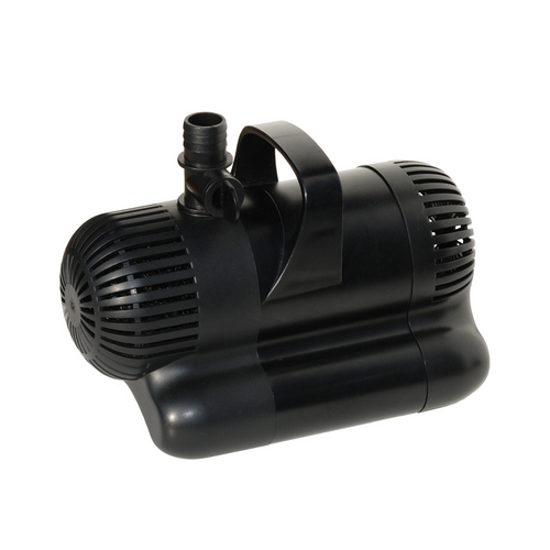 Hp 1 Pump Lowes Well