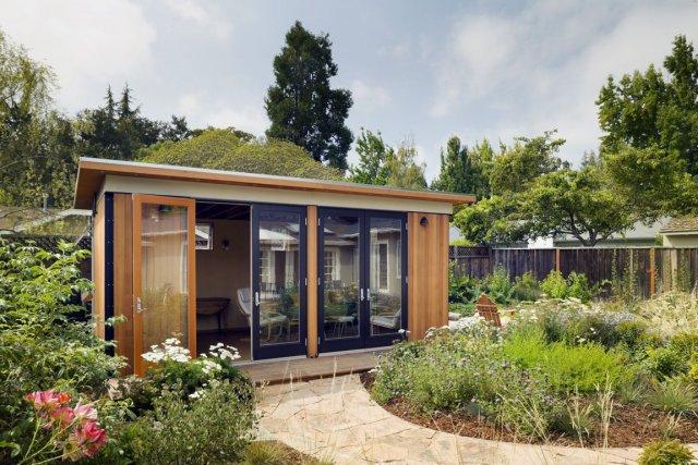 Diy Garden Shed Perth