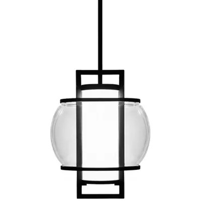 outdoor pendant lighting for entry porch # 42
