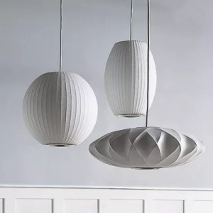 Ceiling Lights   Modern   Contemporary Ceiling Fixtures at Lumens com Pendants