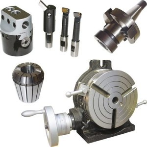 Machine Tool Accessories   Drilling Lathe Milling Coolant Pumps     Milling Accessories