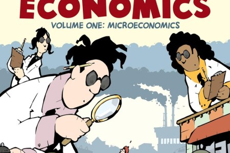 Interior principles of microeconomics free interior design mir detok st year courses dalhousie public administration student society first year courses the cartoon introduction to economics grady klein macmillan interior fandeluxe Image collections