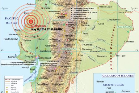 earthquake map fault lines » Path Decorations Pictures   Full Path ...