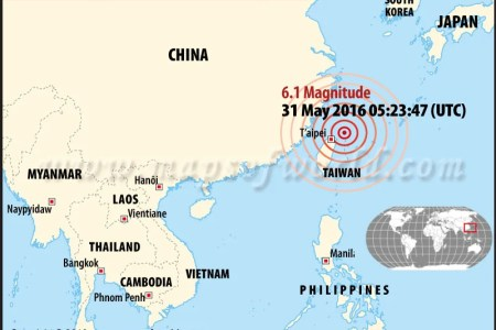 World map taiwan philippines full hd maps locations another world map china and philippines best of taiwan maps filefile us world map china and philippines best of taiwan maps taiwan china japan philippines tropical gumiabroncs Images