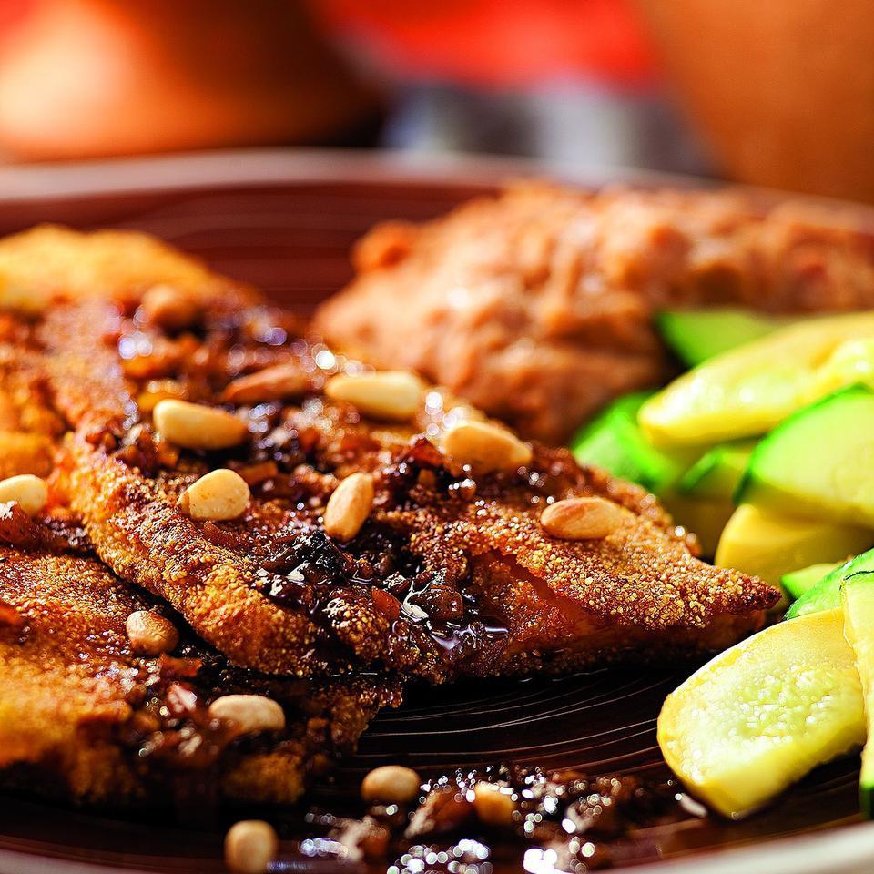 Fish Shop Fish Calories