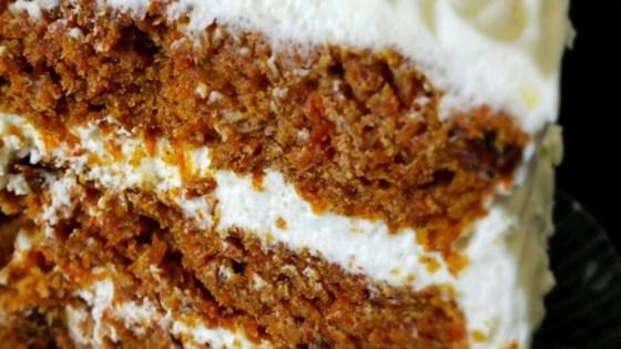 Best Carrot Cake Ever Recipe Allrecipes Com