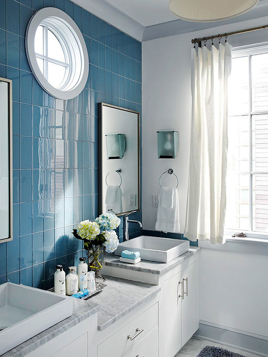 Awesome Bathroom Colors