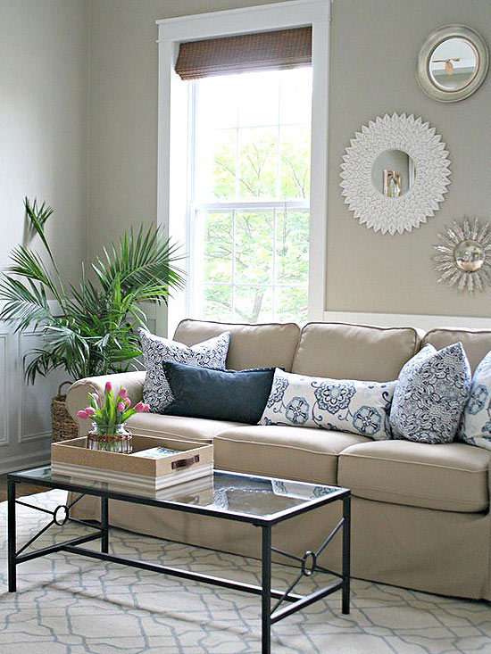 Cheap Decorating Ideas No Money Decorating for Every Room