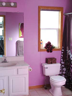 Bathroom Remodeling Ideas You Won t Believe This  500 Small Bathroom Makeover