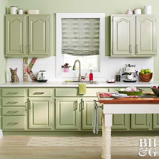 Better Homes Gardens Kitchen Bath Ideas Magazine