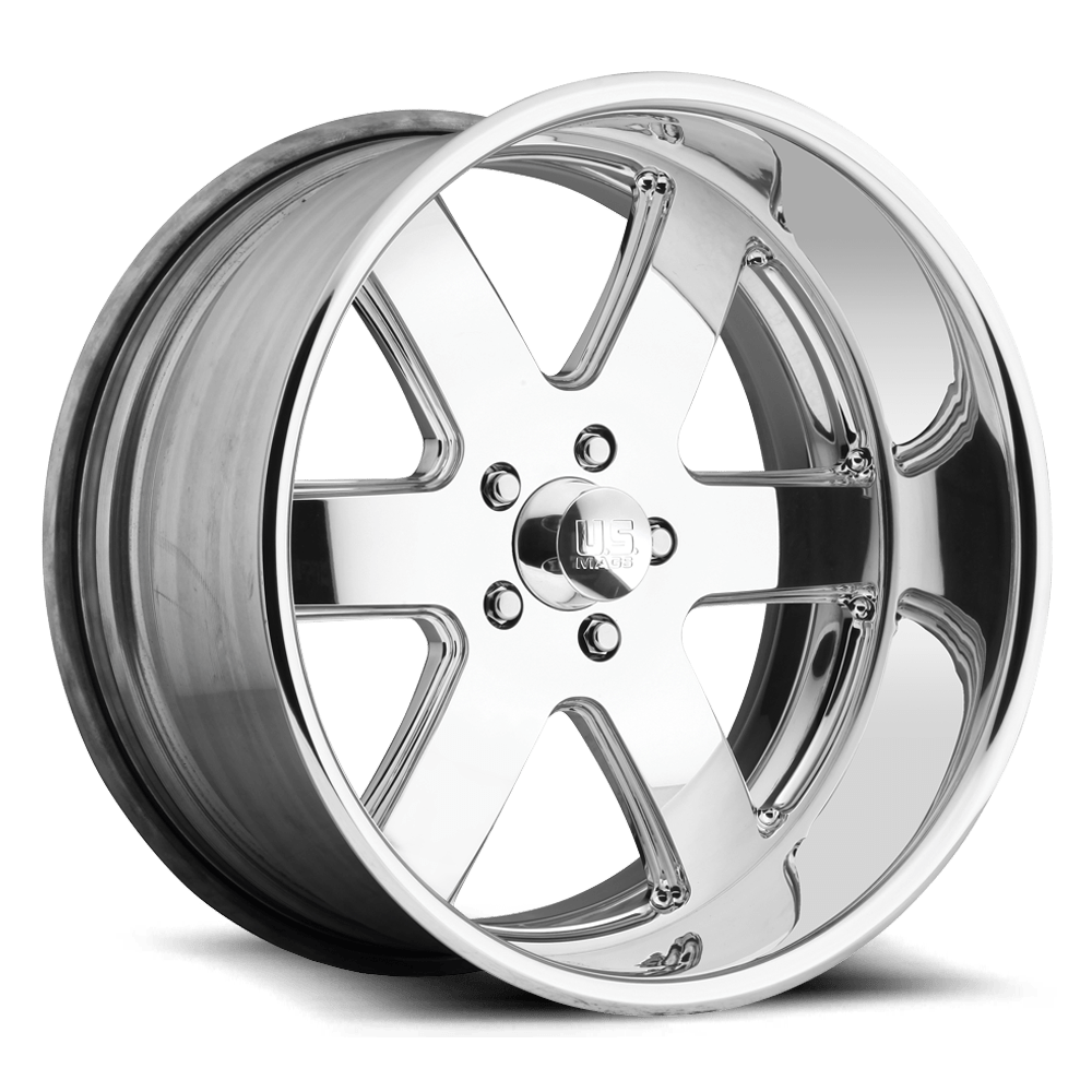 Best star wire wheels photos electrical and wiring diagram ideas