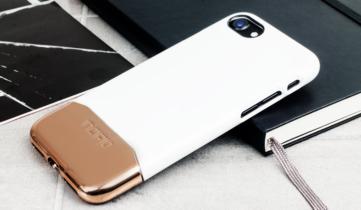 Phone Cases Incipio