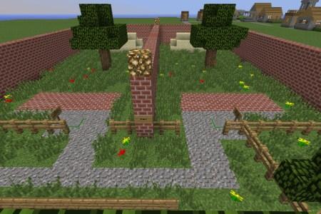 Minecraft Spielen Deutsch Minecraft Kostenlos Spielen Ohne - Minecraft kostenlos spielen ohne download 3d