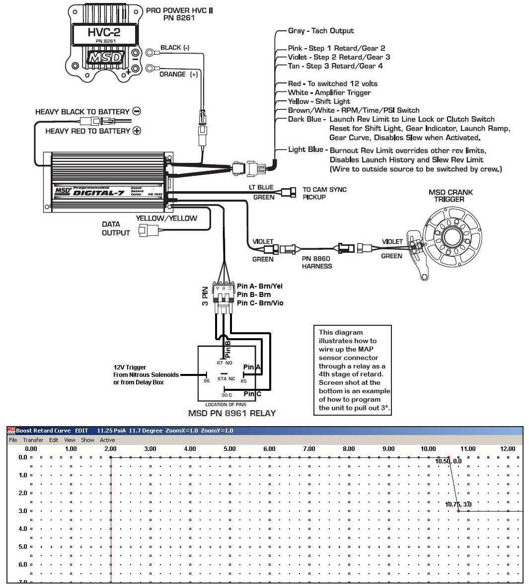 [SCHEMATICS_48IS]  F16 20r Alternator Wiring Diagram | Wiring Resources | 20r Alternator Wiring Diagram |  | Wiring Resources