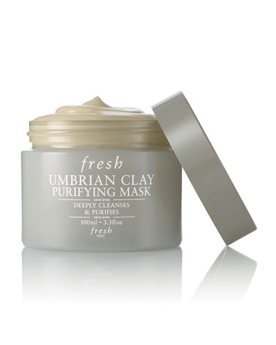Fresh Cosmetics Umbrian Clay