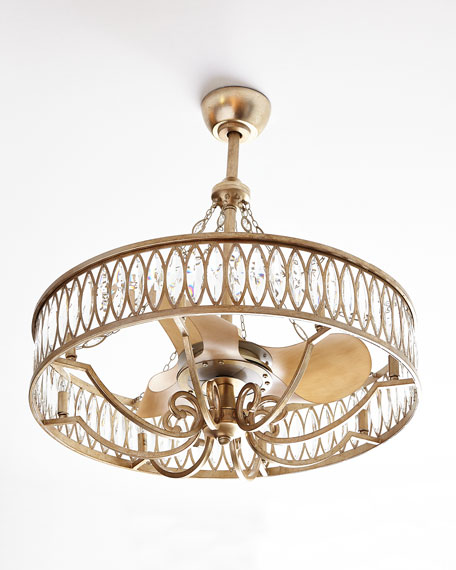 Ceiling Light Pull Chain