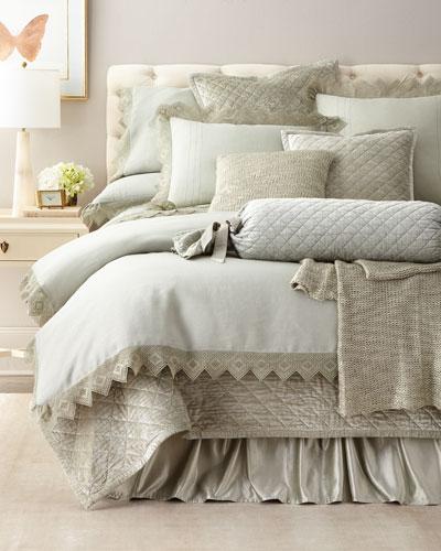 Tahari Home Bedding Great Calvin Klein Modern Cotton