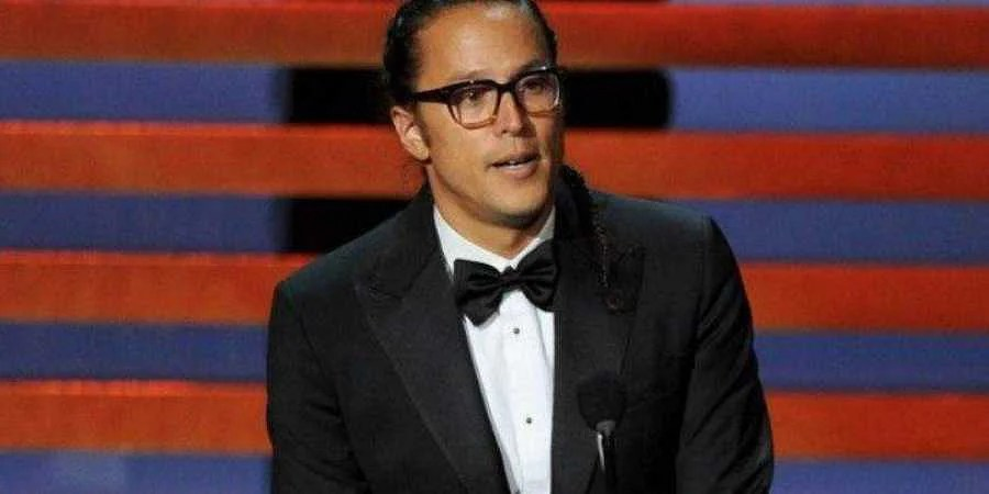 True Detective s Cary Fukunaga to become first American to direct     Cary Joji Fukunaga   Photo   Associated Press