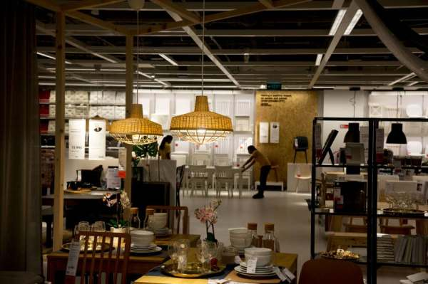 ikea store images # 49