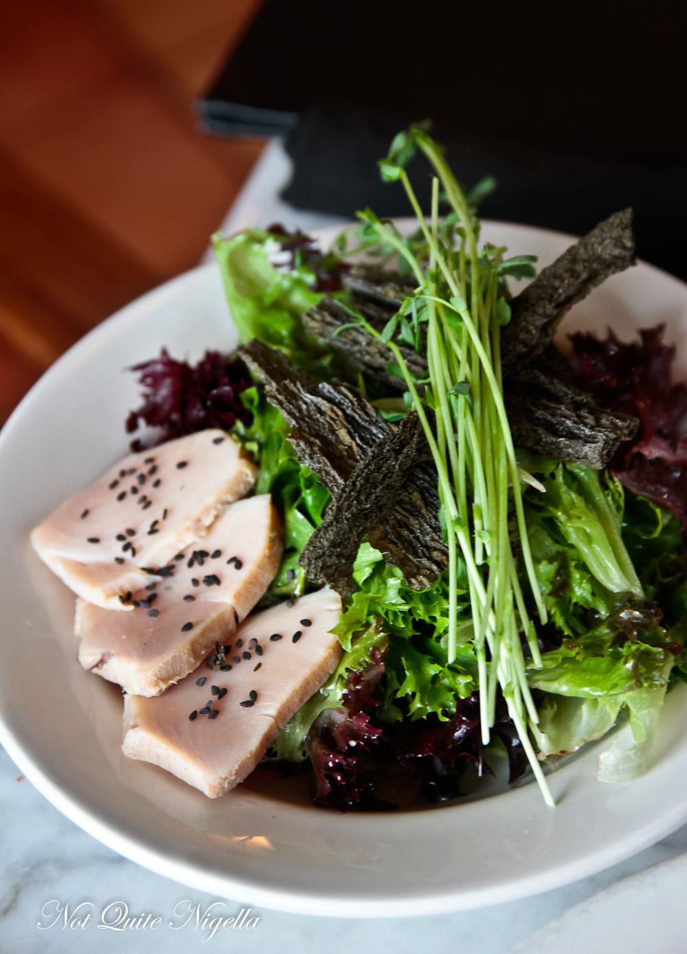Image Cheese Salad Shreds