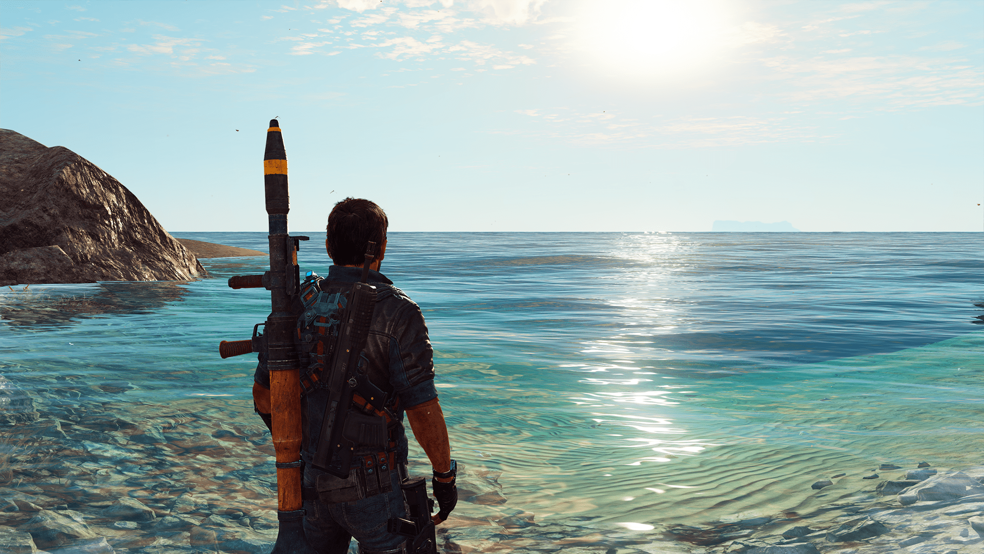 Geforce Com Just Cause 3 Water Tessellation Interactive Comparison On Vs Off Example 001