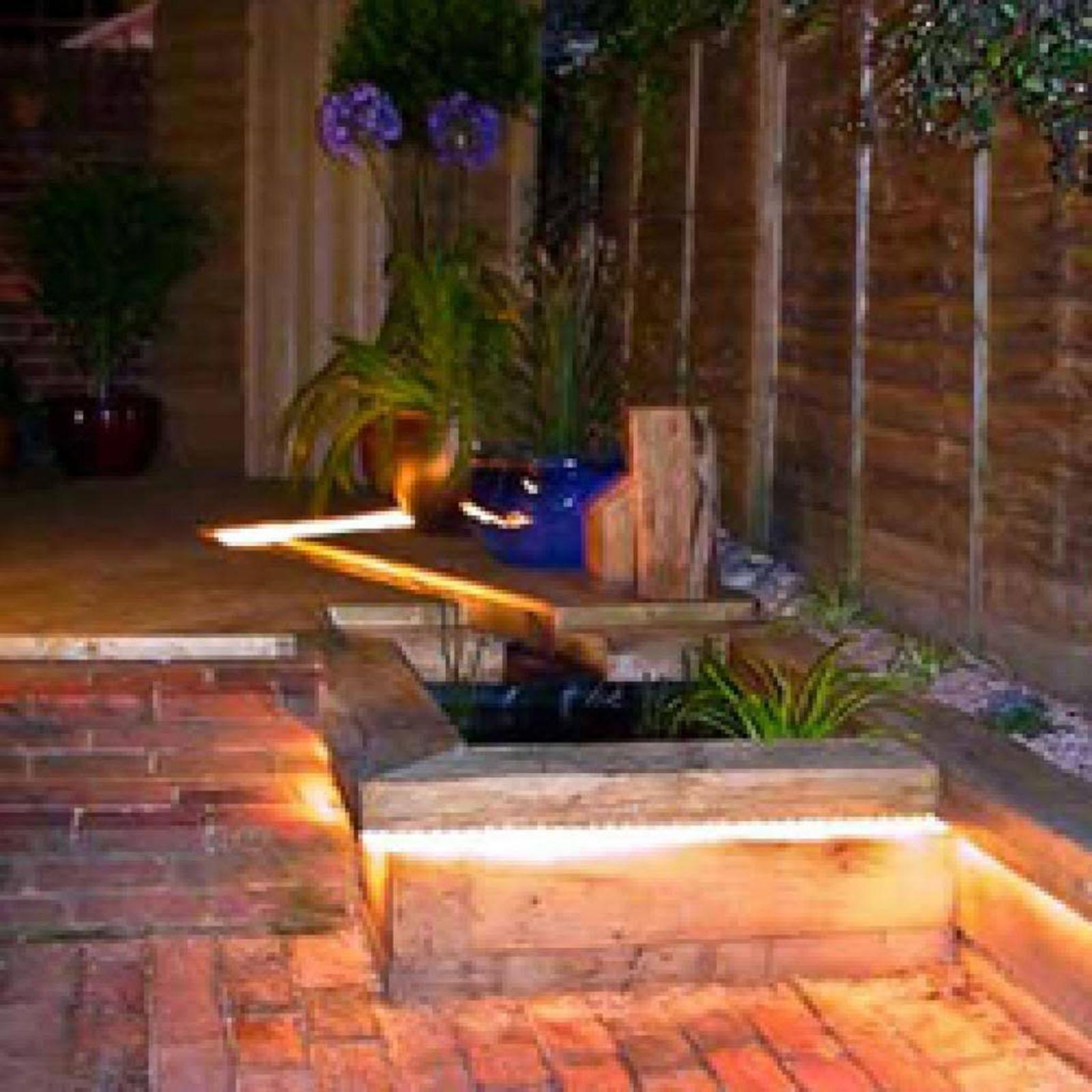 Led Boat Deck Lights