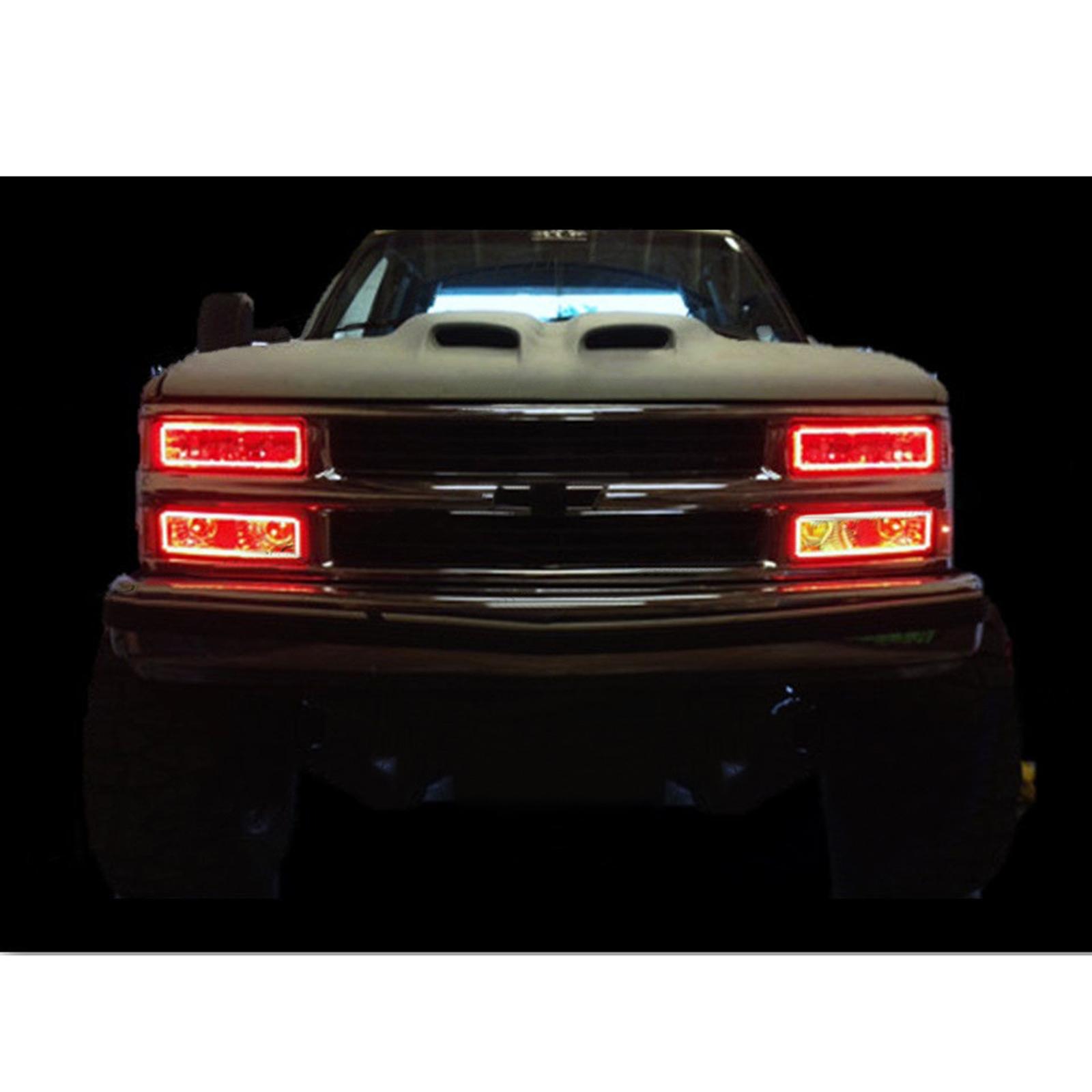 1996 Chevy Silverado 1500