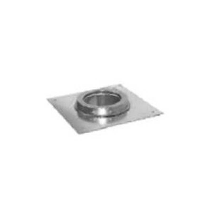 Supervent Ceiling Support Kit
