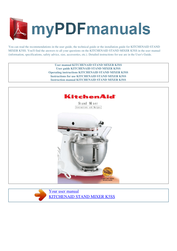 kitchenaid ksm90 mixer parts diagram rh pandarestaurant us KitchenAid Stand Mixer Repair Manual KitchenAid KSM90 Parts