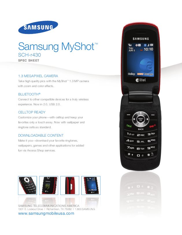samsung cell phone manuals manual rh pandarestaurant us