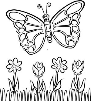 coloring pages printable # 5