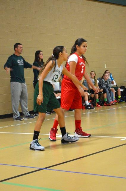 Basketball High County Tn Boys School Lewis