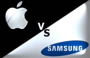 12 Things You Need to Know About the Apple vs  Samsung Patent Trial     More like this  Apple V  Samsung
