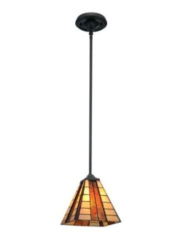 quoizel pendant lighting # 12