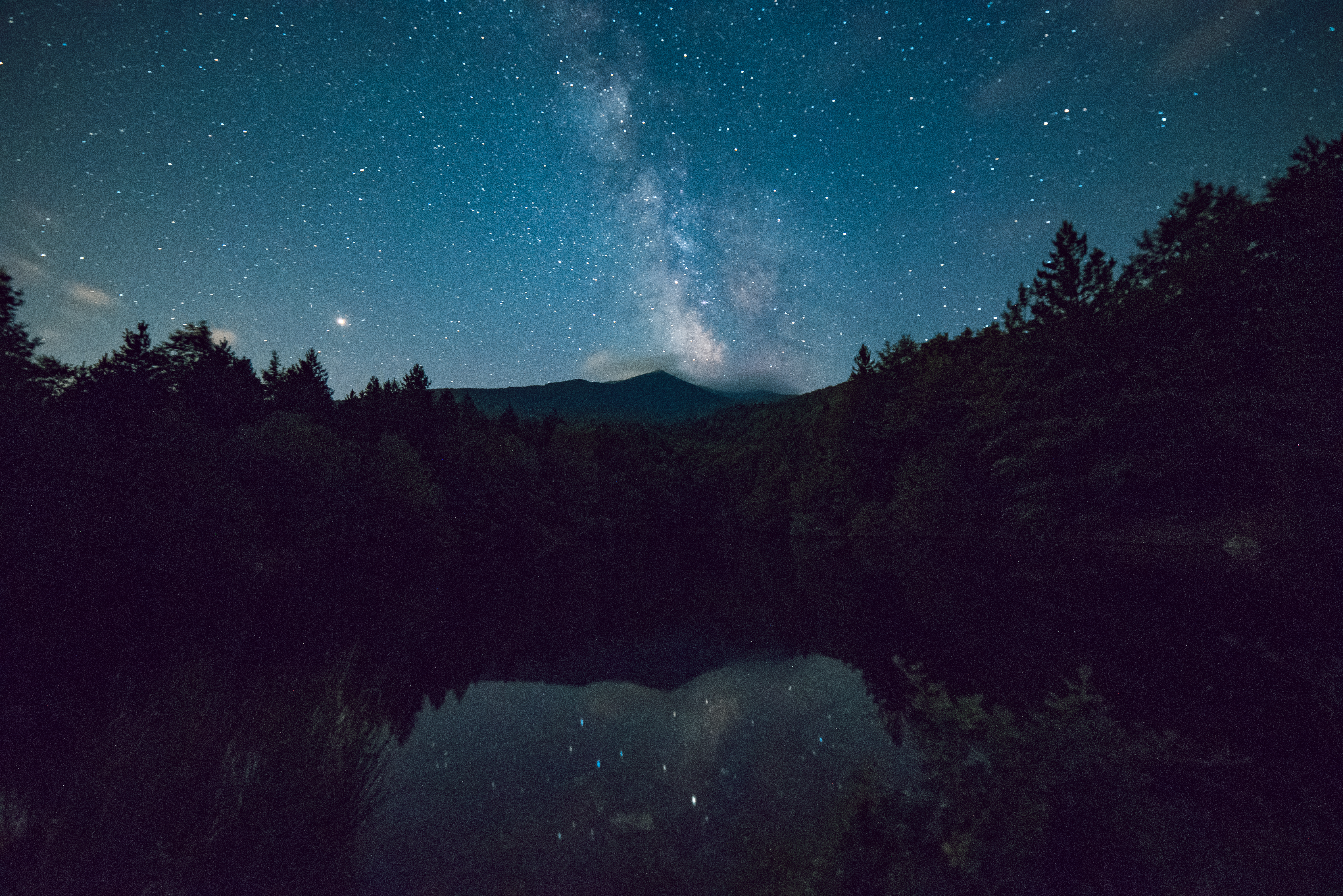4k Wallpapers      Pexels      Free Stock Photos Scenic View of Night Sky